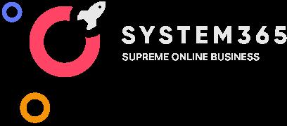 Проект System 365